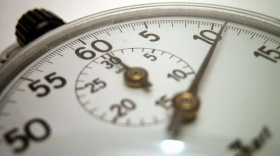 Cara Ampuh Mempercepat Loading Blog