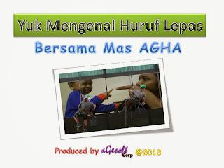 http://agungfalz.blogspot.com/2013/12/agha-belajar-abc.html