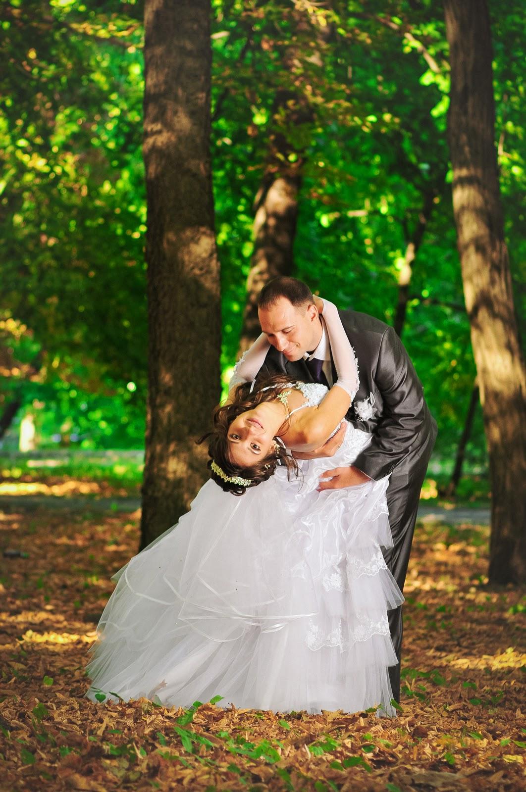 Николай наумов фото свадьбы