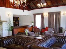 Reflejos 103.7 Presentaci Del Hotel Provincial Sierra