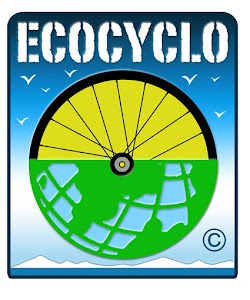 Eco Cyclo