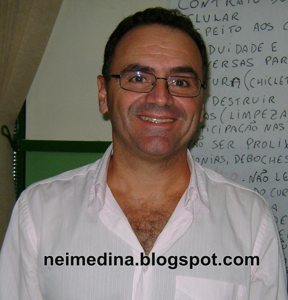 GERALDO RABELO, O GERALDINHO. - FOTO%2B1