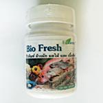 Bio Fresh (ไบโอ เฟรช) ชีวภัณฑ์ ล้างผัก ผลไม้ และเนื้อสัตว์