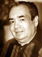 MAX SALAZAR