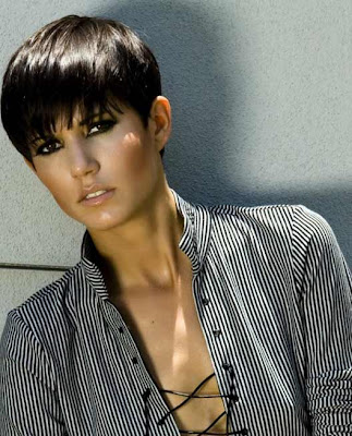 bowl cut hairstyle 2012 download