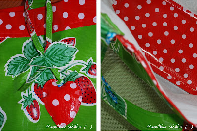 blog-parenthese creative-couture-sac-toile ciree-fraise-kitsch kitchen-defi13