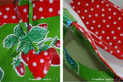 blog-parenthese creative-couture-sac-toile ciree-fraise-kitsch kitchen-defi13