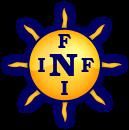 INF website