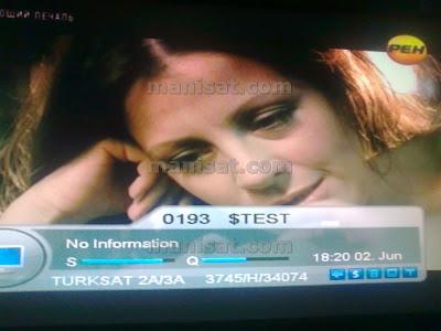 S Tv Movies Ren 80