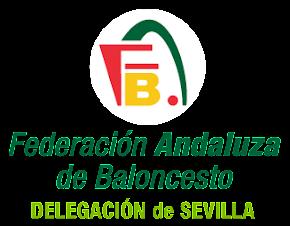 Federación Sevillana de Baloncesto