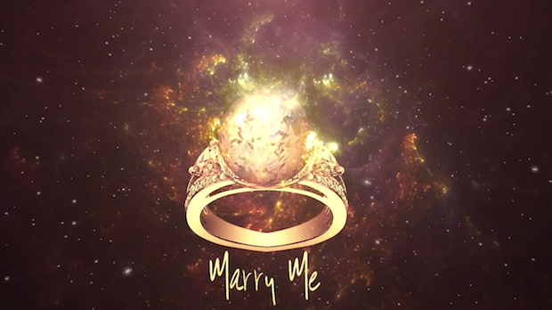 David Banner ft. Rudy Currence – Marry Me