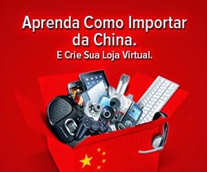 http://hotmart.net.br/show.html?a=e2280419I