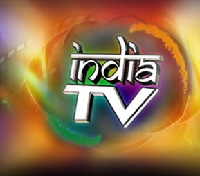 iptv indian channels