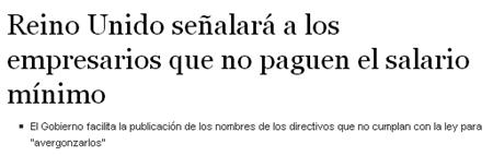 noticias-positivas-24/08/2013