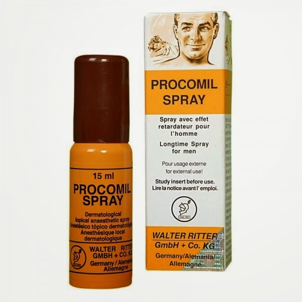 obat kuat procomil spray lintah oil papua malang vakum penis