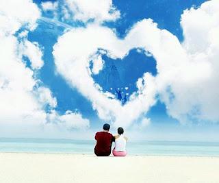 Imagenes de Amor para Facebook, parte 3