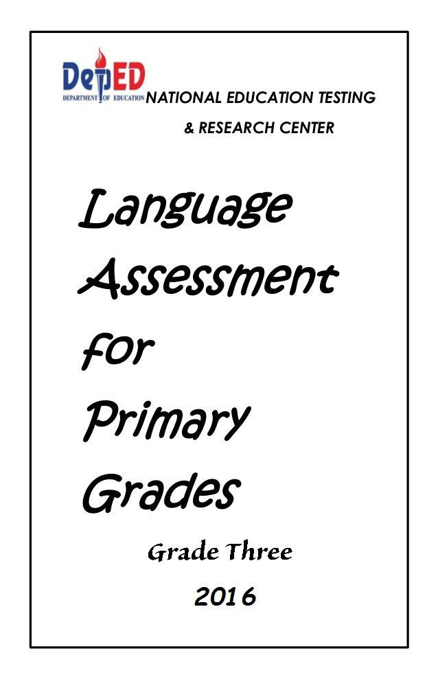 sample reviewer for national qualifying examination for school heads pdf