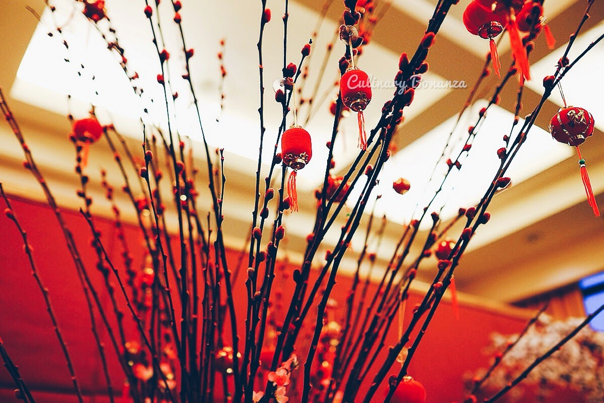 Chinese New Year (www.culinarybonanza.com)