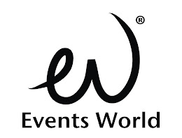 EVENTS WORLD