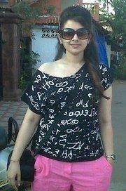 Kota Rajasthan Girl Sachika Sehgal Mobile Number,Kota Rajasthan Girls Mobile Numbers,Kota Rajasthan Girls Phone Numbers,Kota Rajasthan Girls Numbers,Rajasthan Girls ... signle