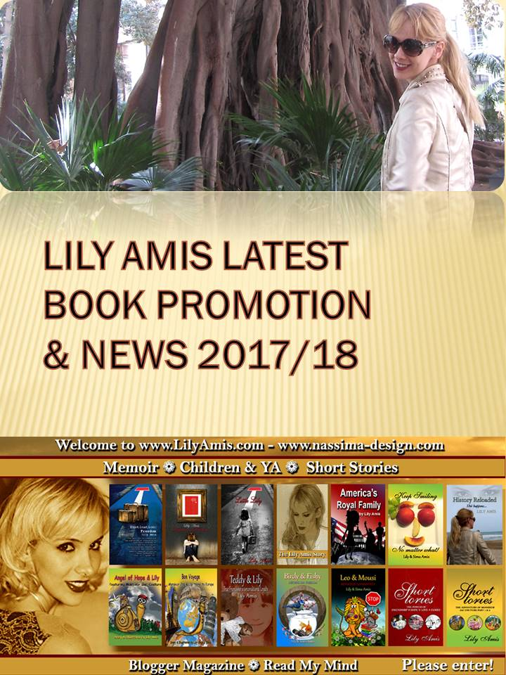 Monthly BOOK PROMOTION & NEWS