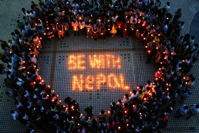 pray for Nepal, Nepal Hindu country, Himalaya, earthquake in Nepal, be with Nepal, help nepal, donation for Nepal