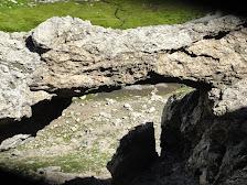 Arco della Greina