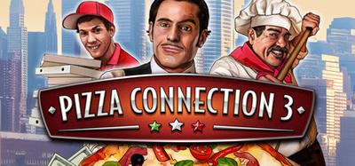 Pizza Connection 3 Fatman MULTi9-PLAZA