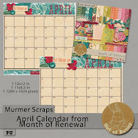 http://murmerscraps.blogspot.com/2014/04/month-of-renewal-by-hat-of-bunny.html