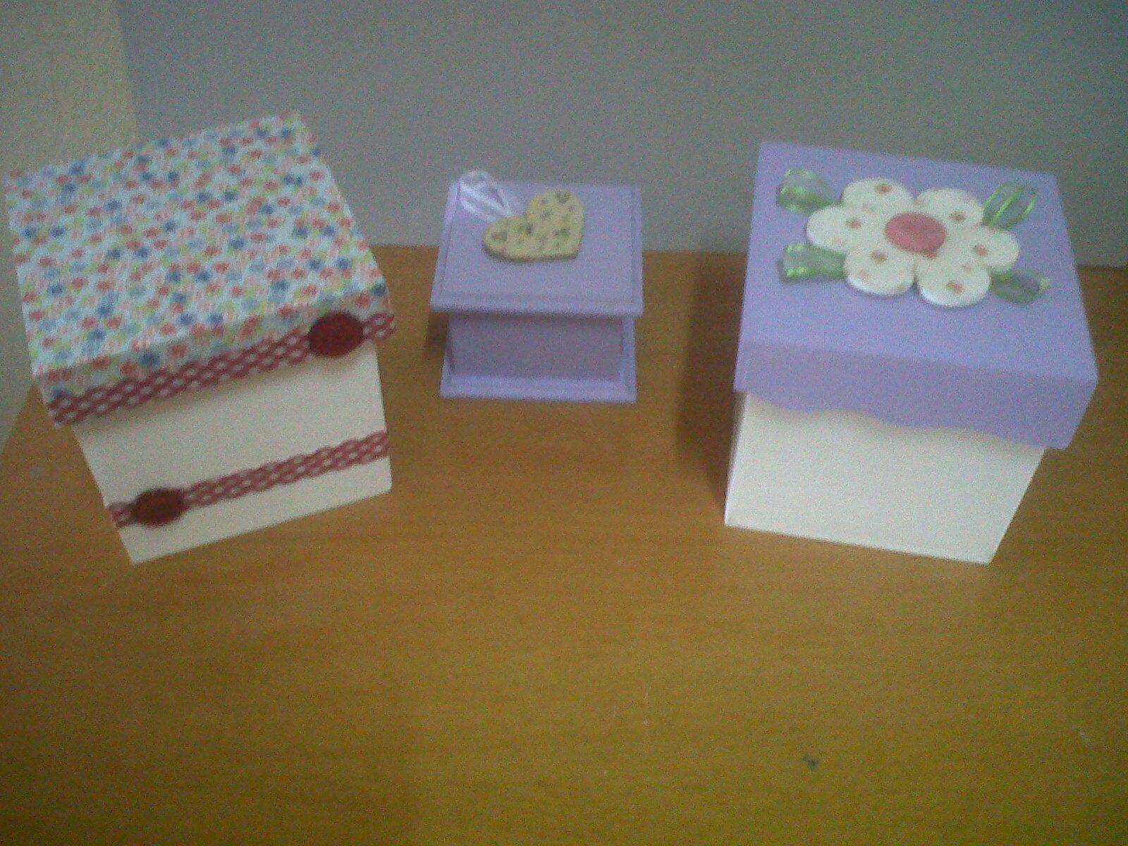 Tiernos dise os artesan as y regalos cajas de madera - Cajas de madera para regalo ...
