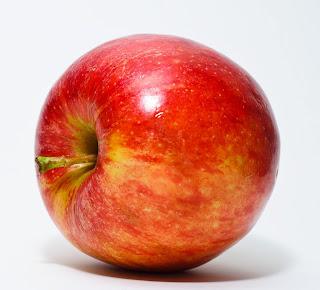 فوائد التفاح ,الرجيم ,خل التفاح ,صور تفاح,