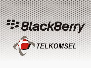 Paket BB Telkomsel