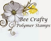 Bee Crafty - Designer