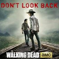 """The Walking dead (T4): tráiler de la segunda Midseason + broma nivel """"epic"""""""