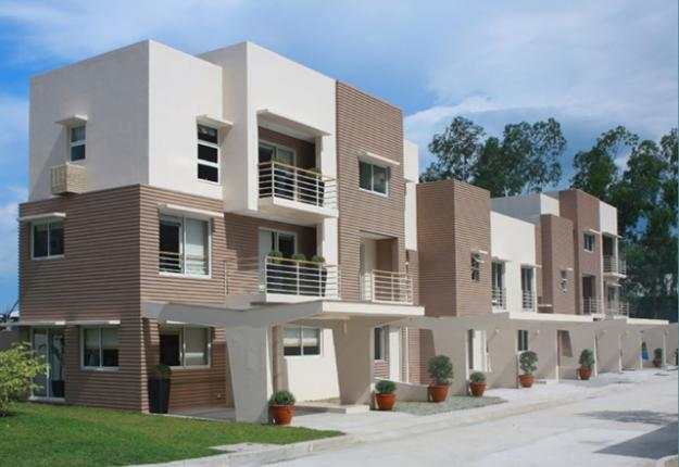 A Well-Design Apartment For Rent: Only At Pasig City ...