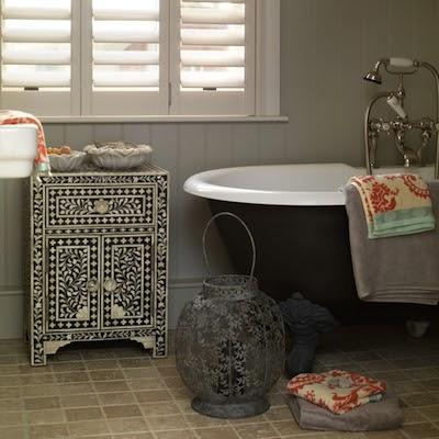 Benita loca blog - Refaire sa salle de bain prix ...