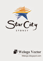 Star City Logo