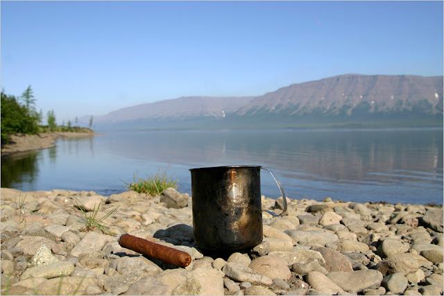 Taimyr-Poxod-Glubokoe-Kyltellar-Bugar-Ekekoy