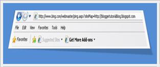 submit sitemap ke bing, sitemap bing, cara kirim sitemap ke bing, sitemap, submit sitemap,kirim sitemap