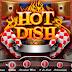 Game Memasak Hot Dish