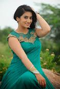 Harshika Pooncha Glamorous photos-thumbnail-16