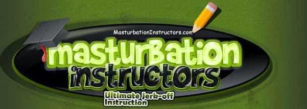 Masturbationinstructors Premium Accounts