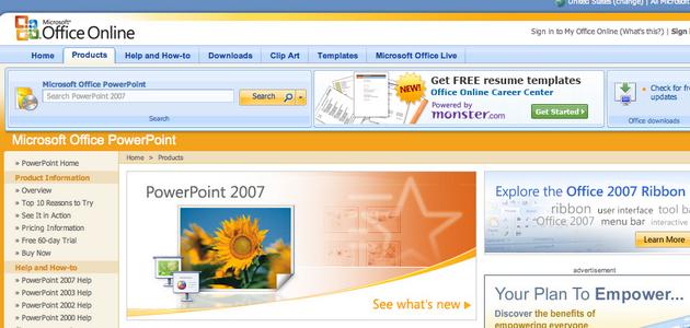 Microsoft Office 365  Википедия