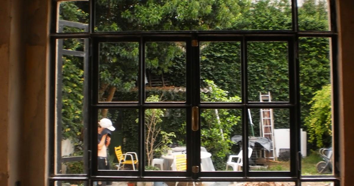 Herrer a hefesto capital federal buenos aires caba for Fabrica de ventanas de madera en buenos aires
