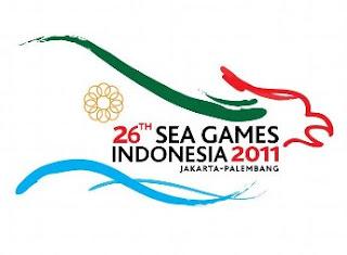Sea Games 2011.jpg