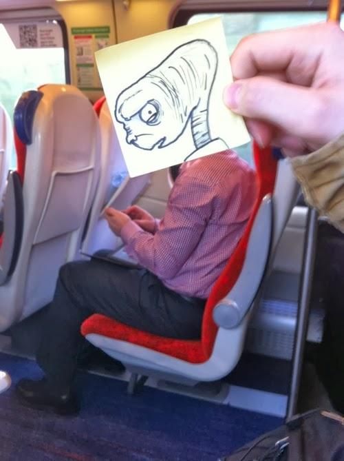 07-ET-October-Jones-Bored-on-the-Train-Designs-www-designstack-co