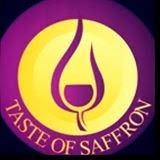 Taste Of Saffron Ltd