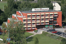 Hotel Margaréta Balatonfüred