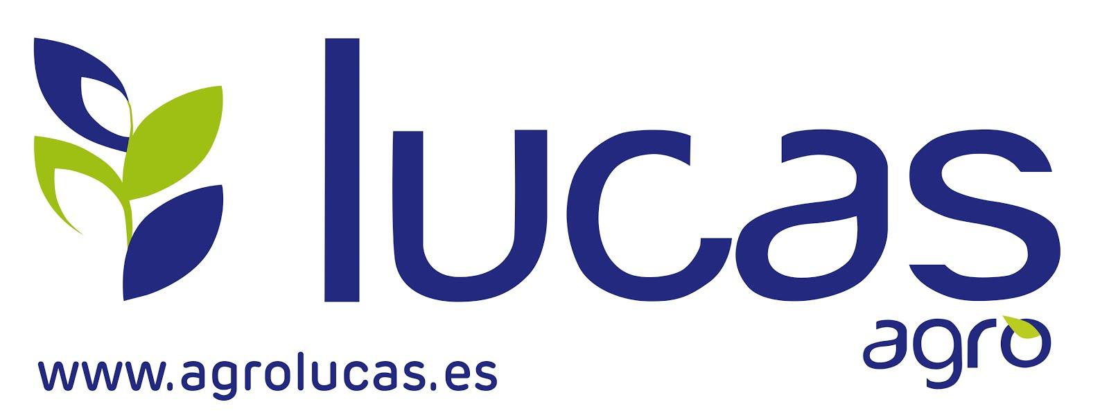 Agroquímicos Lucas