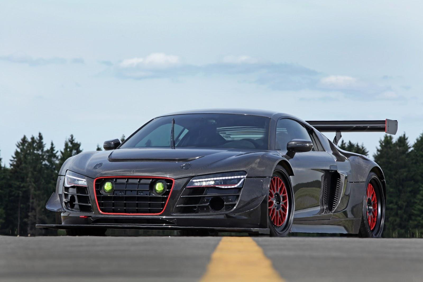 Audi-R8-Recon-MR8-4.jpg